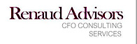 Renaud Advisors's Company logo