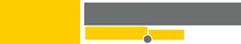 Renault Clube Brasil's Company logo