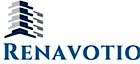 Renavotio, Inc's Company logo