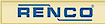 Tpindt's Competitor - Renco Corporation logo