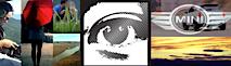 Render Digital Media's Company logo