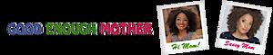 Rene Syler, Aka Good Enough Mother's Company logo