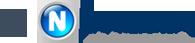 Reneco Hq's Company logo