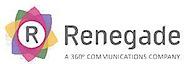 Renegadecommunications's Company logo
