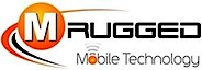 M Rugged's Company logo