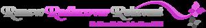 Renew Rediscover Reinvent's Company logo