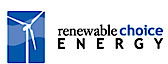 Renewable Choice's Company logo
