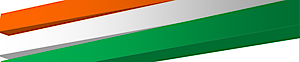 Renewable Electron's Company logo