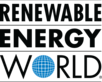 Renewable Energy World's Company logo