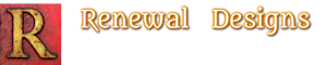 Renewaldesigns's Company logo