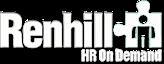 Renhill Staffing's Company logo