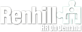ALTRES's Competitor - Renhill Staffing logo
