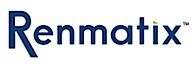 Renmatix's Company logo