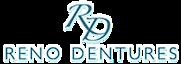 Reno Dentures's Company logo