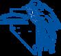 Reno-Sparks Indian Headstart's Company logo