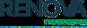LogicBio's Competitor - Renova Therapeutics logo