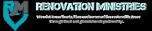 Renovationministries's Company logo