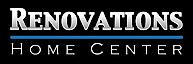 Renovations Home Center's Company logo