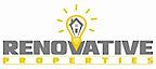 Renovativeproperties's Company logo