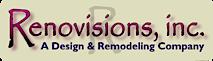 Renovisions's Company logo