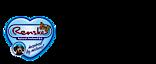 Renske Natuurlijke Diervoeding's Company logo