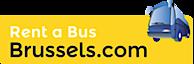 Rentabusbrussels's Company logo