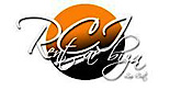 Rent Car Ibiza Barato's Company logo