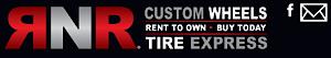 Rent-n-roll's Company logo