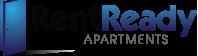 Rent Ready Apartments's Company logo