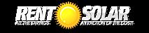 Rent Solar - Rentsolar.org's Company logo