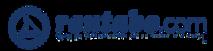 Rentabo's Company logo