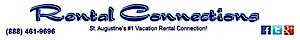 Rental Connections's Company logo