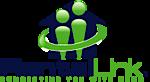 Rentallinkonline's Company logo