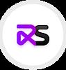 RentALL's's Company logo