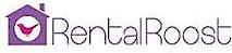 RentalRoost's Company logo