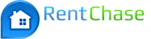 Rentchase Direct Rental Portal's Company logo