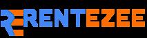Rentezee's Company logo