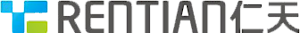 Rentian Technology's Company logo