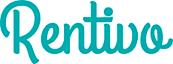 Rentivo's Company logo