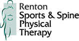 Renton Sports And Spine Physical Therapy's Company logo