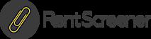 RentScreener's Company logo