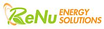 ReNu Energy Solutions's Company logo