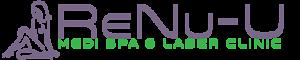 Renu-u Medi Spa & Laser Clinic's Company logo