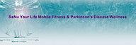 Renu Your Life Personal Training & Parkinson's Wellness's Company logo