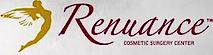 Renuance Cosmetic Surgery Center's Company logo