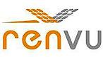 Renvu's Company logo