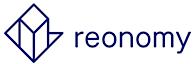 Reonomy's Company logo