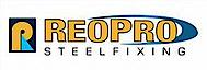 Reopro's Company logo