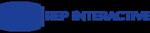 Repinteractive's Company logo
