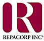 Repacorp's Company logo